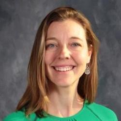 Sierra Robinson's Profile Photo