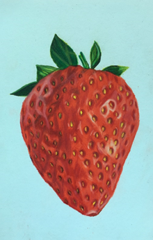 Strawberry Study.png