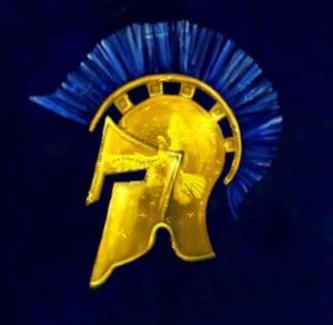 SpartanHelmetDove.jpg