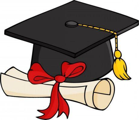 Last Opportunity to Pick Up or Borrow Cap & Gown 5/14 Featured Photo