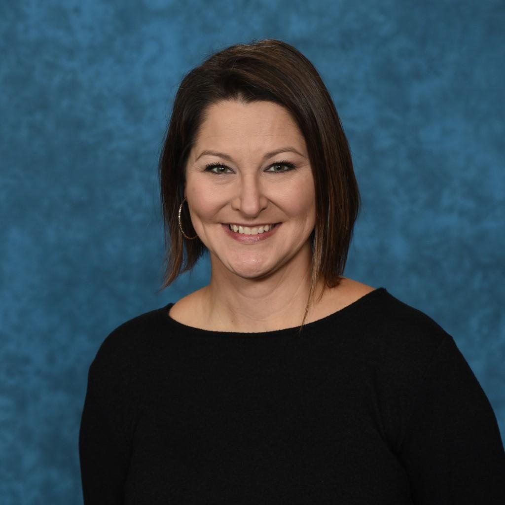 Errin Bagwell's Profile Photo