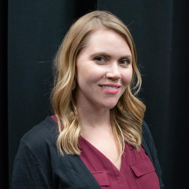 Brittany Gallagher's Profile Photo