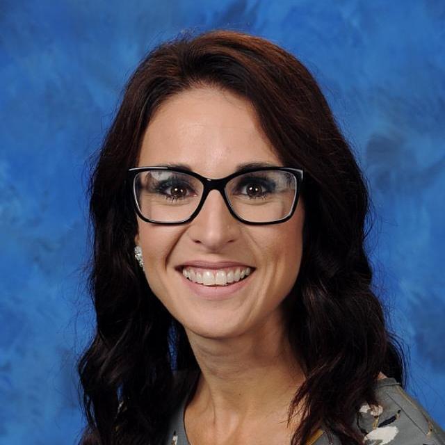 Marcy Cole's Profile Photo