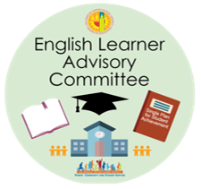 English Learner Advisory Council, Monthly Meeting Featured Photo