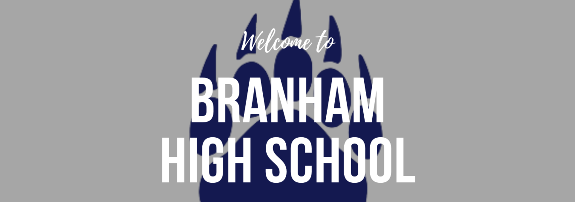 Branham High School