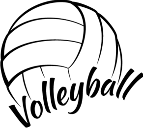 Open Gyms for Volleyball Thumbnail Image