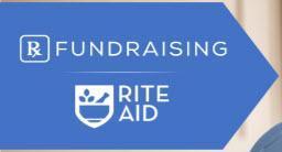 Raise funds for Stockdale Athletics Thumbnail Image