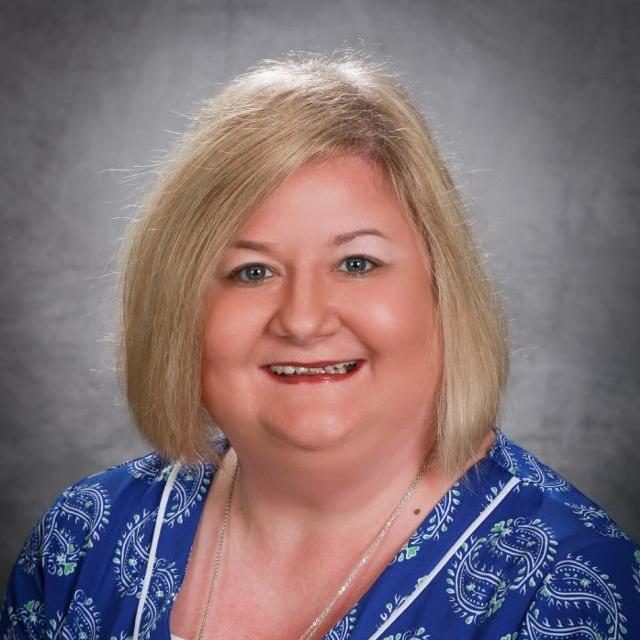 Lori Parks's Profile Photo