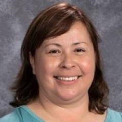 Lourdes Diosdado's Profile Photo