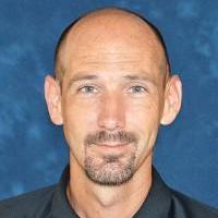 Greg Bohannon's Profile Photo