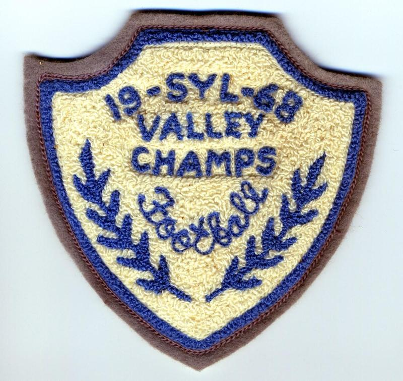 Black History Fun Fact #7: South High School Valley Championship Football Team 1968 Thumbnail Image