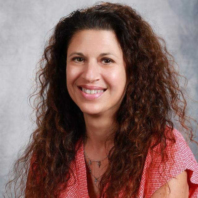 Tricia Wadstein's Profile Photo