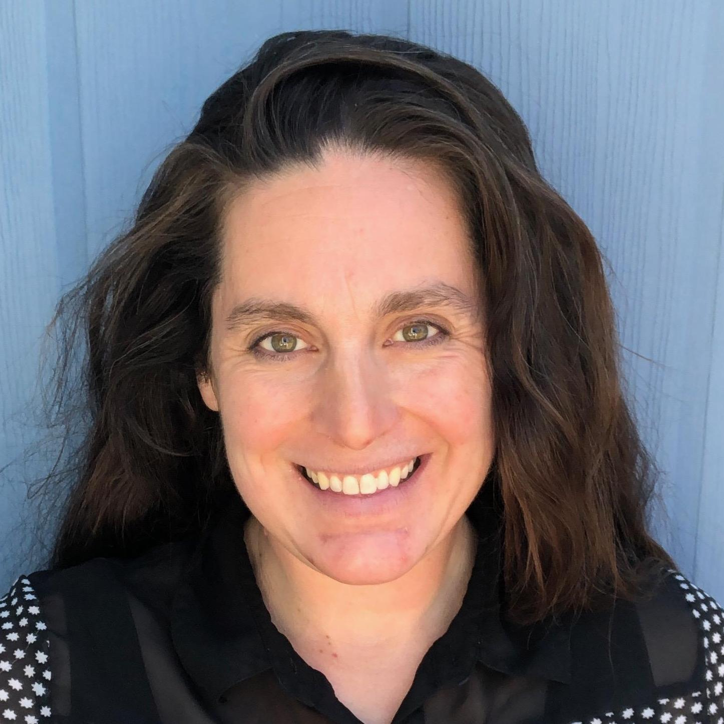 Nancy Raskauskas-Coons's Profile Photo