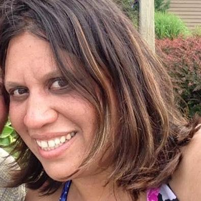 Lyn Marty's Profile Photo