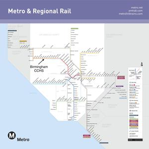 GVB Finals- Metro Orange Line Map.jpg