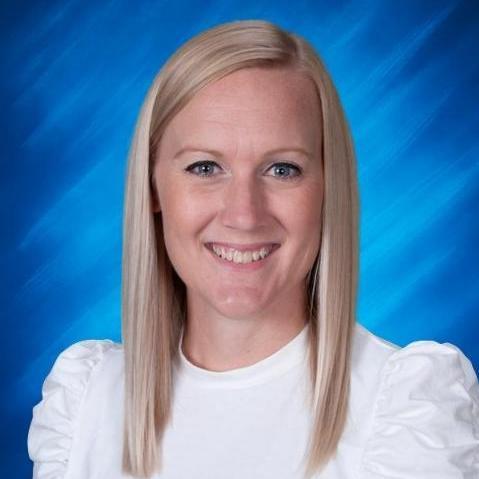 Monique Gregor's Profile Photo