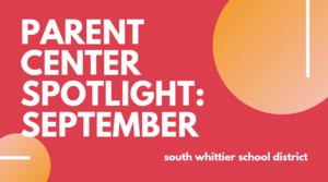 parent center spotlight_ september.png