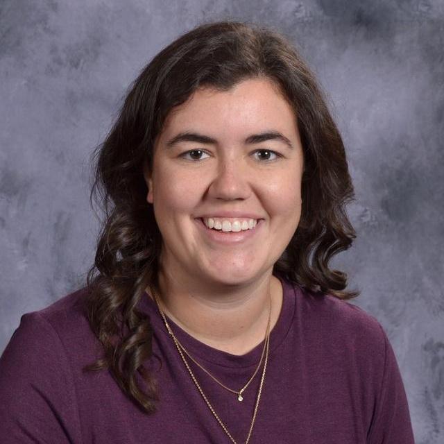 Bethany VanGessel's Profile Photo
