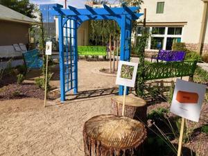 Store - Garden Photo E1.jpg