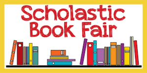 scholastic book fair is coming.png