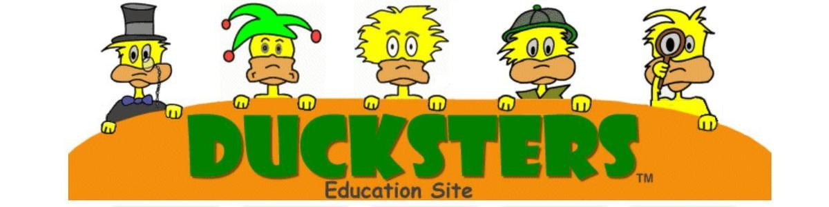 Ducksters image