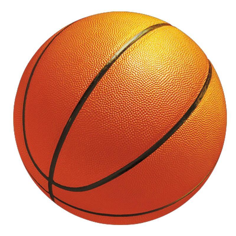 2019 - 2020 Boys Basketball Season Starts Dec. 6th Featured Photo