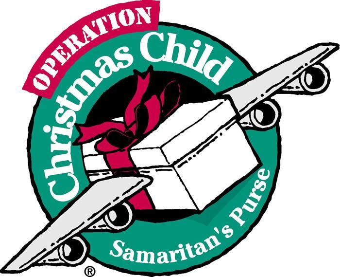 On November 5th, Crestview Middle Student Council kicked off their Samaritan's Purse Christmas Child Shoe Box campaign.  National collection week is November 16th-23rd. Crestview Middle's shoeboxes need to be filled and ready by November 19th.  The students are collecting for children in areas of our world that don't have needed supplies. Each homeroom class was provided a shoe box for each teacher that needs to be filled. Every homeroom decides if they want to fill a box for a boy or a girl.  Some items that can be put in the shoe box are crayons, small hot wheels cars, toothbrushes, pencils, pencil cases, coloring books, small toys, sunglasses, barrettes, headbands, bar soap, washcloths, color pencils, scissors, etc.   To find out more about Samaritan's Purse, please watch the videos bel