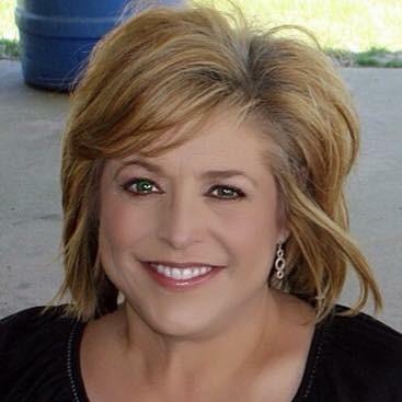 Mary Grush's Profile Photo