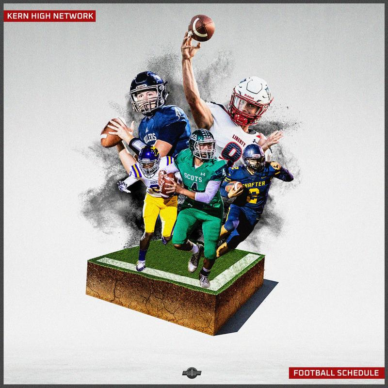 2021 Football Schedule Thumbnail Image