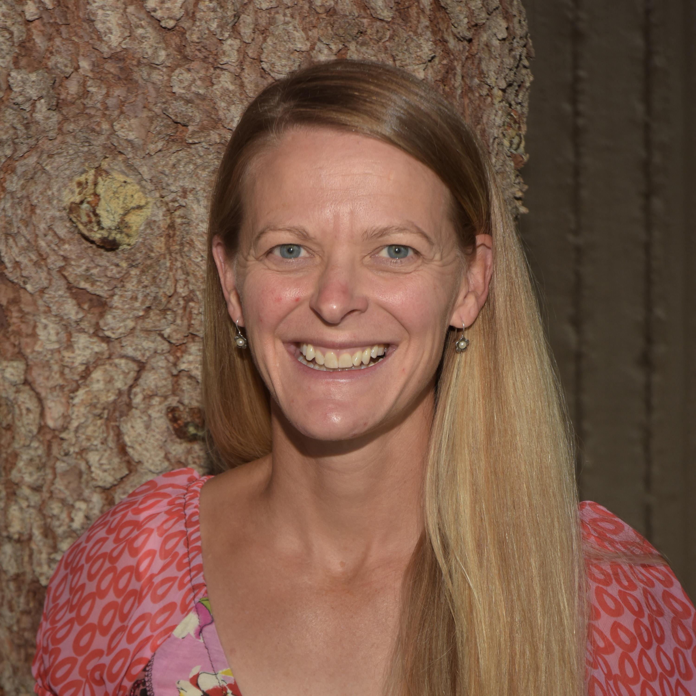 Emilie Frei's Profile Photo