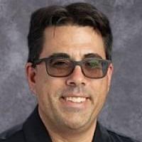 Joe Pruger's Profile Photo
