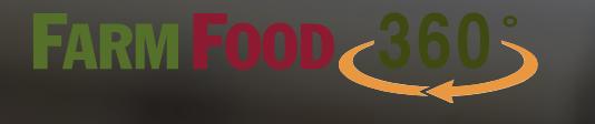 https://www.farmfood360.ca/?fbclid=IwAR24mxe14BoAaagLK1cVzWgyryL_jhd6XNkNtwT6ipY6J58GjX7K1C9VYM8