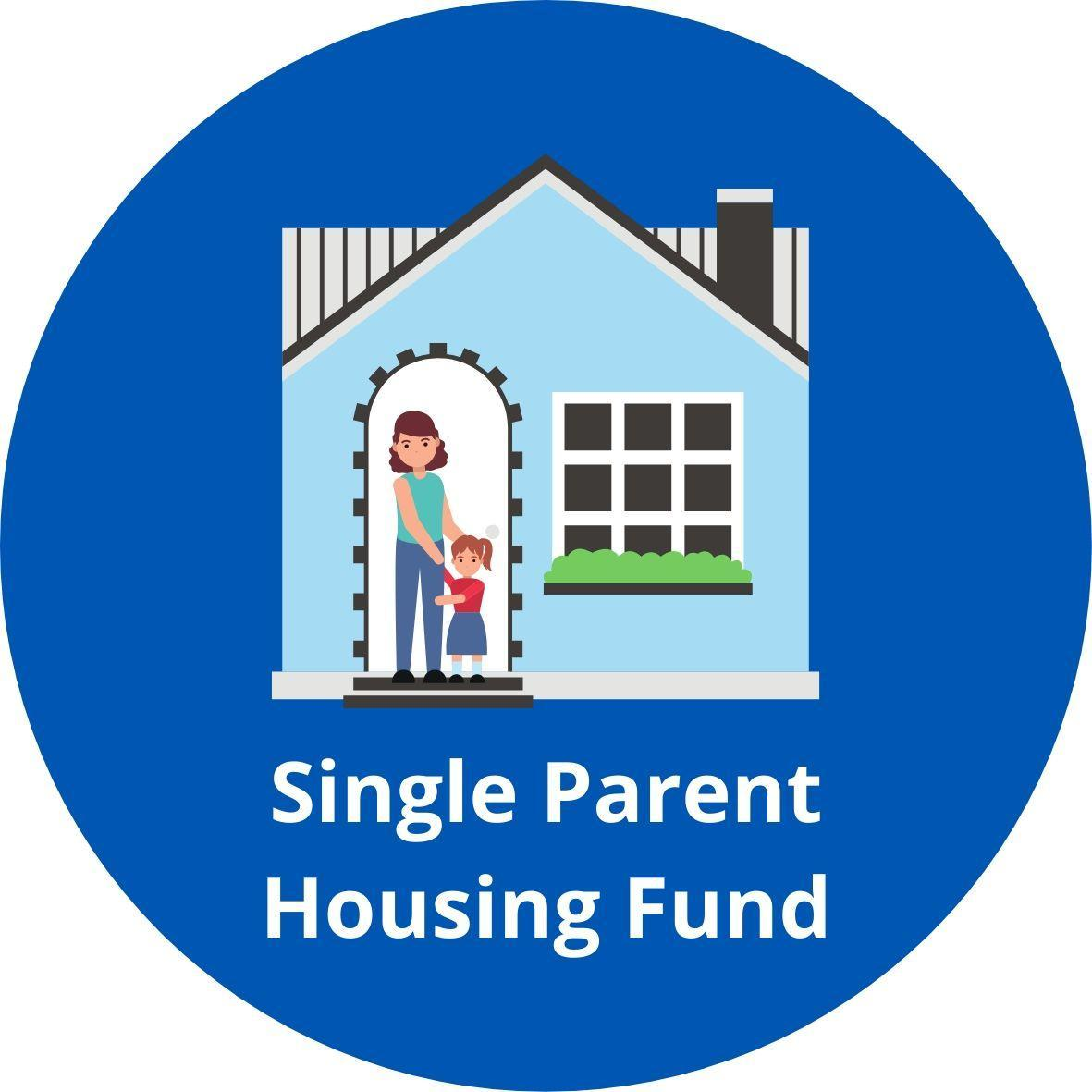Single Parents Housing Fund