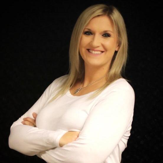 Kandice Burke's Profile Photo