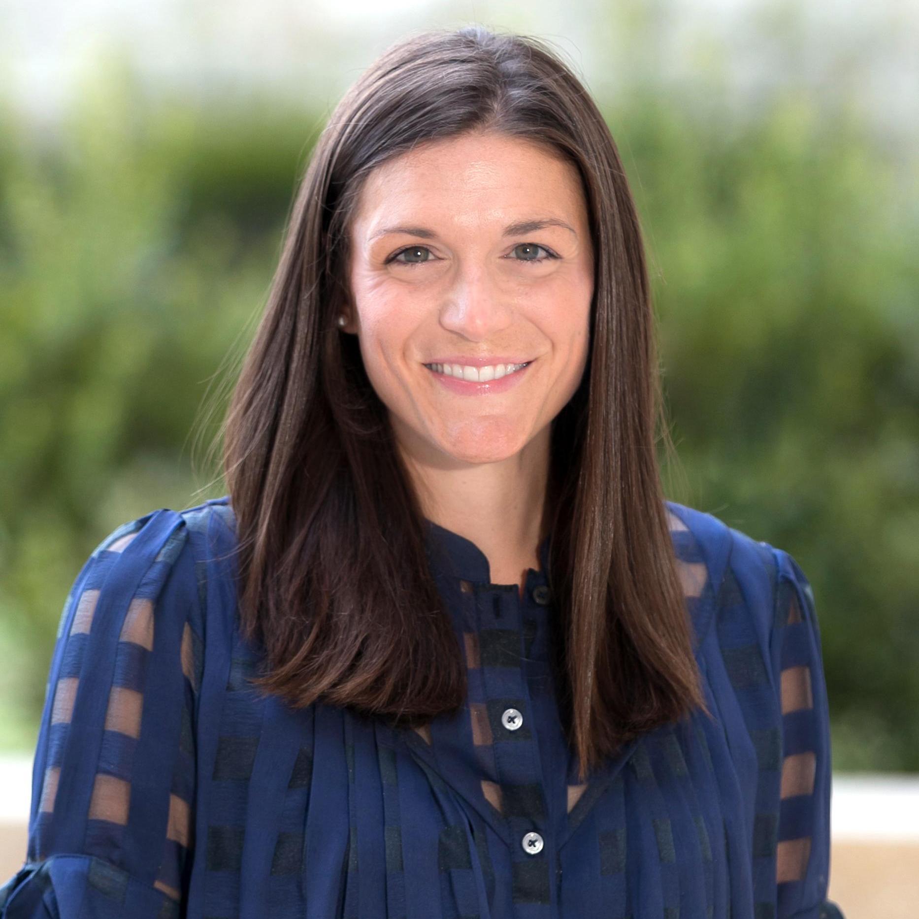 Liz Arras's Profile Photo