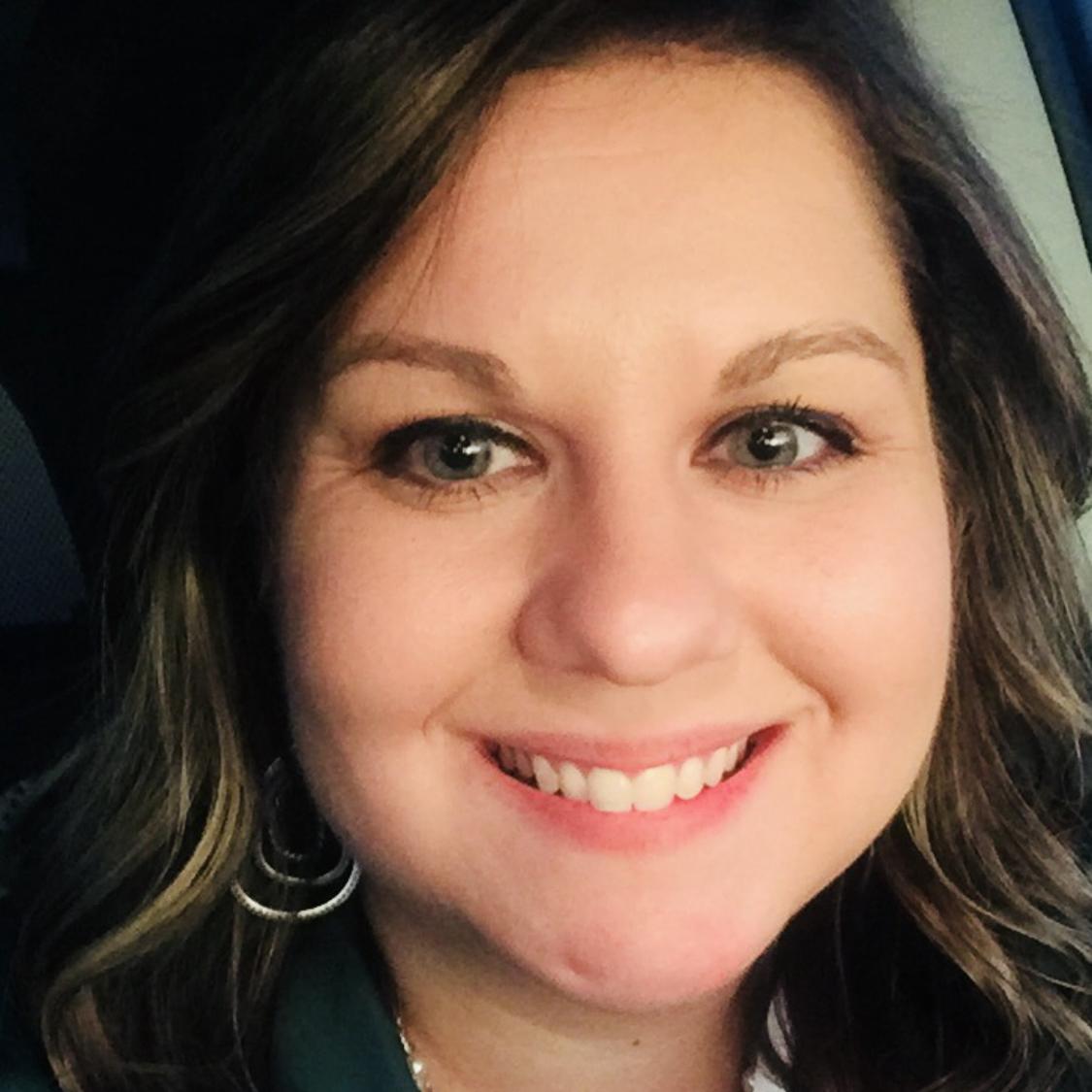 Lindsey McDowra's Profile Photo