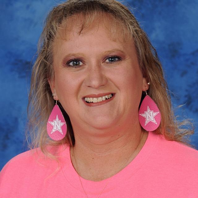 Karen Brzymialkiewicz's Profile Photo
