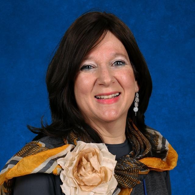 Pnina Berger's Profile Photo