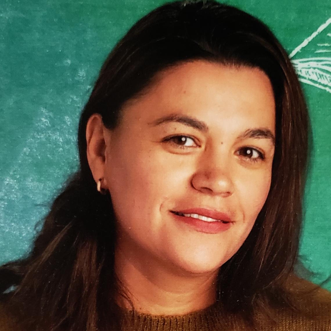 Araceli Pedroza's Profile Photo