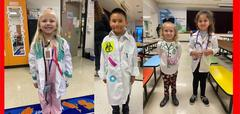 Future doctors