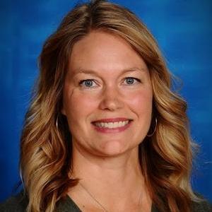 Tricia Kinder's Profile Photo