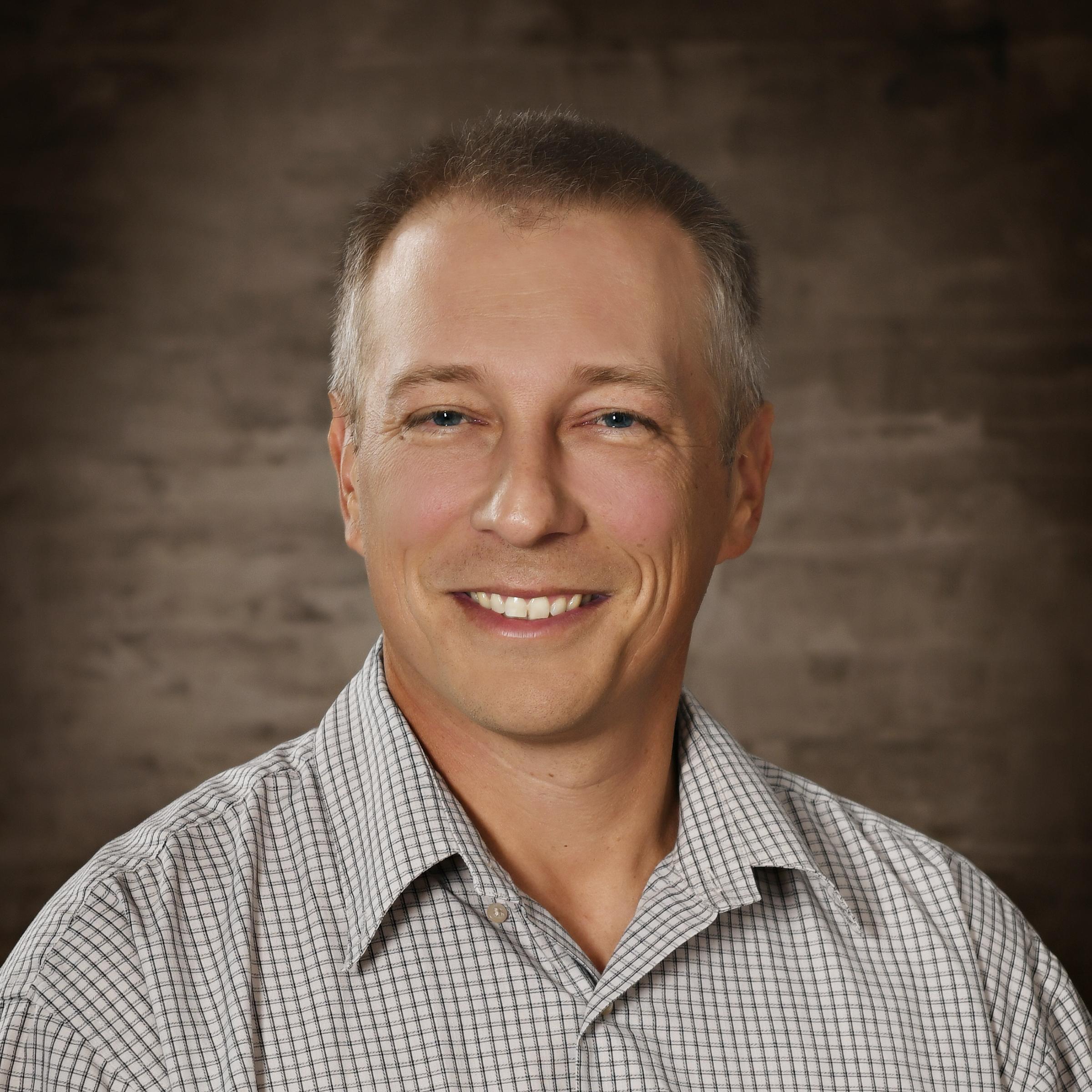 Seth Lawrence's Profile Photo