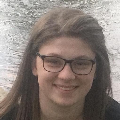 Rachel Gobble's Profile Photo