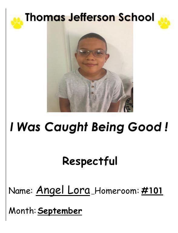 Angel Lora