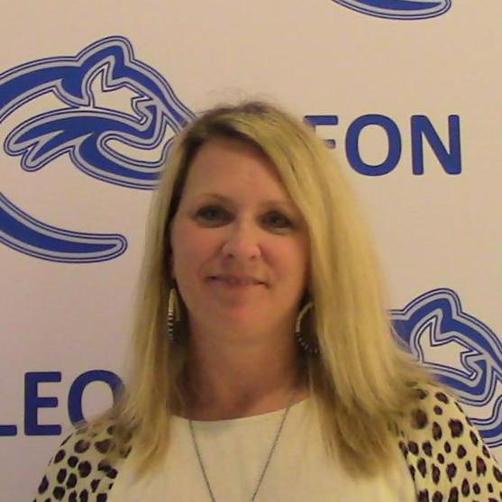 Shelley Stevens's Profile Photo