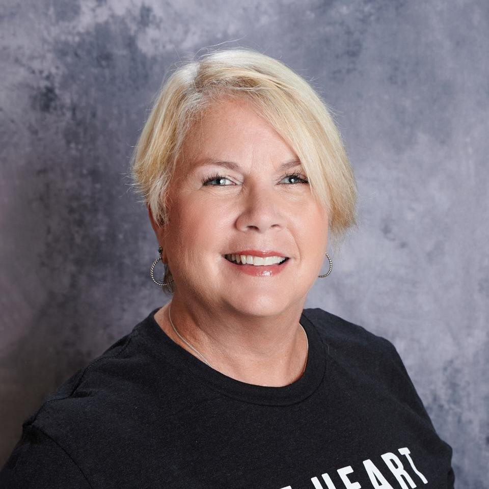 Jacie McDonald's Profile Photo