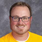 Glenn Bryden's Profile Photo