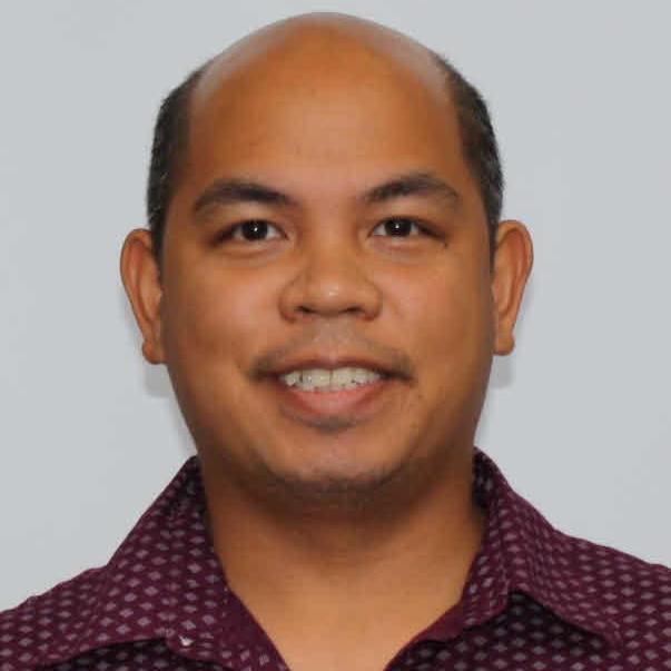 Jason Gatchalian's Profile Photo