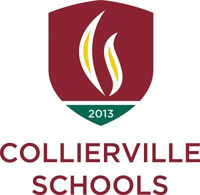 2019-2020 Collierville Schools Registration Information Featured Photo