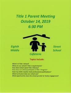 Title One Parent Meeting 2019.JPG
